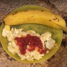 breakfast-e1553869475761.jpg