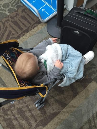 Toddler Travel.JPG