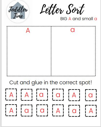 letter-sort-image